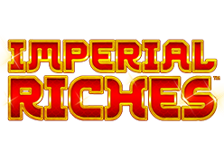 logo Imperial Riches